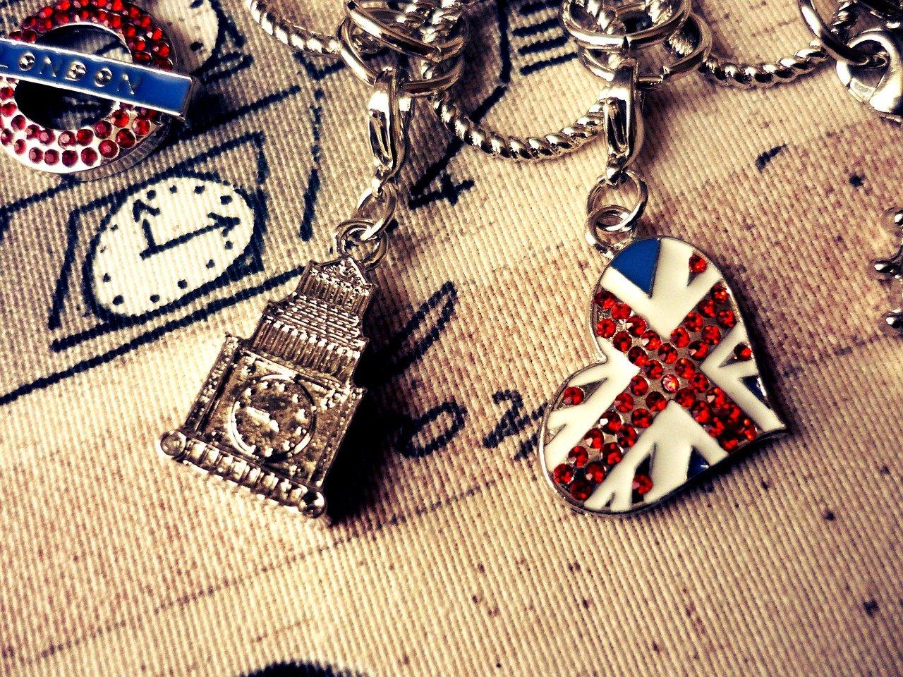 bijoux bretons à offrir